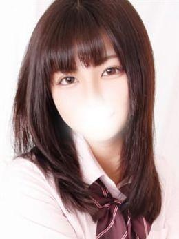 まあや | それいけヤリスギ学園~舐めたくてグループ横浜校~ - 横浜風俗