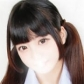 それいけヤリスギ学園~舐めたくてグループ横浜校~の速報写真