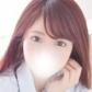 舐めたくてグループ~それいけヤリスギ学園~横浜校の速報写真