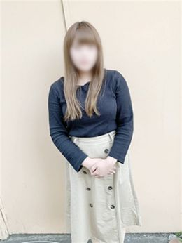 りお | 虹色メロンパイ 横浜店 - 横浜風俗