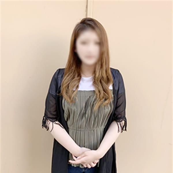 うた【未経験の細身色白女子】