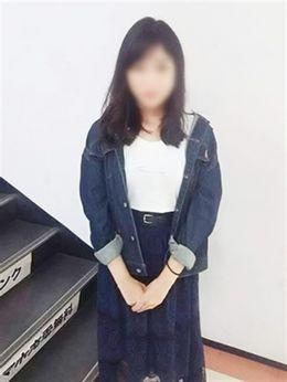さくら | 虹色メロンパイ 横浜店 - 横浜風俗