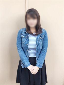 かなえ | 虹色メロンパイ 横浜店 - 横浜風俗