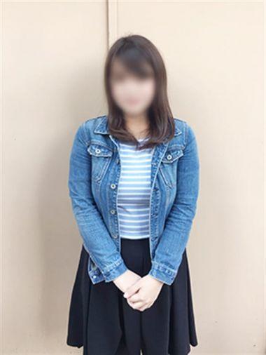 かなえ|虹色メロンパイ 横浜店 - 横浜風俗