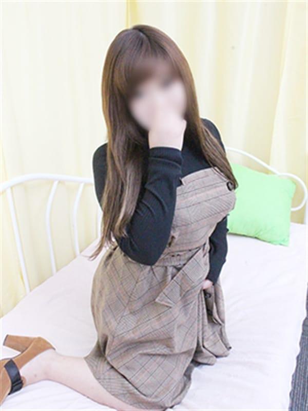 じゅり(虹色メロンパイ 横浜店)のプロフ写真1枚目