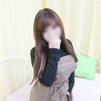 じゅり | 虹色メロンパイ 横浜店 - 横浜風俗