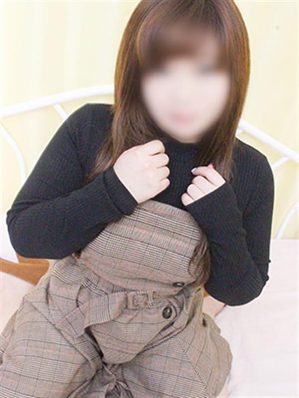 じゅり(虹色メロンパイ 横浜店)のプロフ写真2枚目