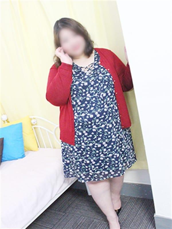 えりか|虹色メロンパイ 横浜店-横浜デリヘル