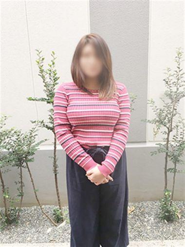 ひなた|虹色メロンパイ 横浜店 - 横浜風俗