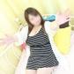 虹色メロンパイ 横浜店の速報写真