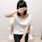 ナナミさんの写真