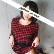 城之内(じょうのうち)|女々艶 新横浜店 - 横浜風俗