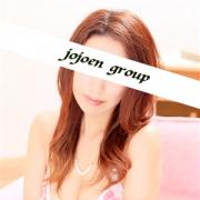 安住(あずみ)|女々艶 新横浜店 - 横浜風俗
