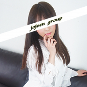 梅野(うめの)|女々艶 新横浜店 - 横浜風俗