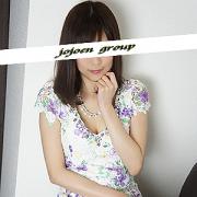 入野(いりの)|女々艶 新横浜店 - 横浜風俗