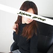新垣|女々艶 新横浜店 - 横浜風俗