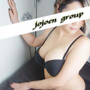 神崎|女々艶 新横浜店 - 横浜風俗
