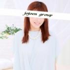 夏木(なつき)|女々艶 新横浜店 - 横浜風俗