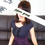 彩(あや)|女々艶 新横浜店 - 横浜風俗