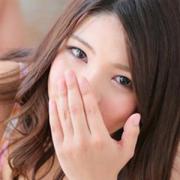 のあ|es - 横浜風俗
