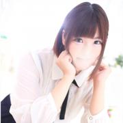 ななみ es - 横浜風俗
