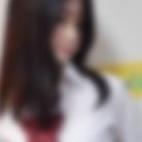 小雪|ドしろーと娘 横浜校 - 横浜風俗