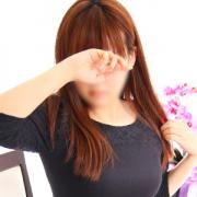久住|新横浜やすらぎ - 横浜風俗