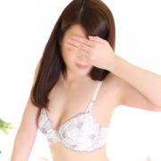 篠原|新横浜やすらぎ - 横浜風俗