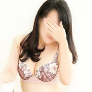 深沢|新横浜やすらぎ - 横浜風俗