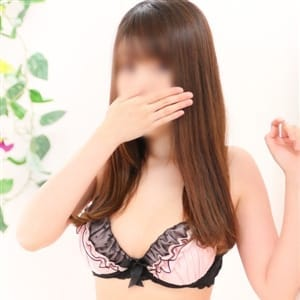 並木【120%の自信!】   新横浜やすらぎ(横浜)