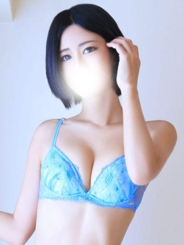 かなめ|横浜デリヘル 新横浜デザインリング - 横浜風俗