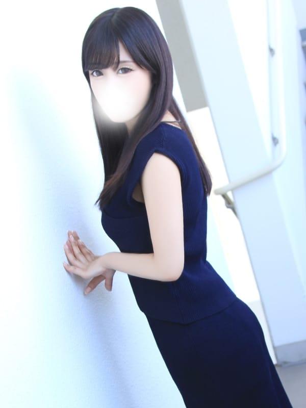 ありな(横浜デリヘル 新横浜デザインリング)のプロフ写真2枚目