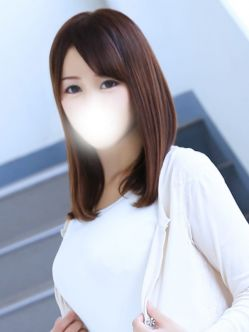 くるみ|新横浜リング4C(アンジェリークグループ)でおすすめの女の子