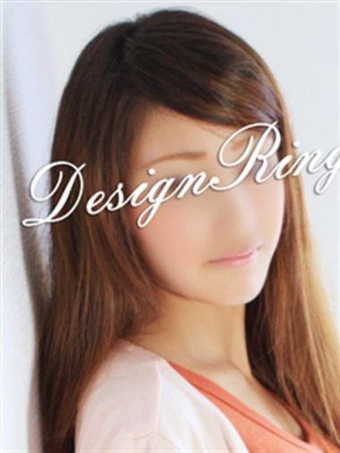 おりえ|新横浜デリヘル新横浜デザインリング - 横浜風俗