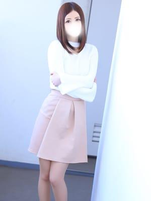 じゅり(横浜デリヘル 新横浜デザインリング)のプロフ写真4枚目