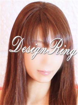 ちい | 新横浜デリヘル新横浜デザインリング - 横浜風俗