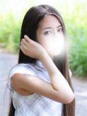 ななせ|新横浜リング4C(アンジェリークグループ)でおすすめの女の子