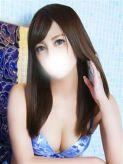 りか|新横浜リング4C(アンジェリークグループ)でおすすめの女の子