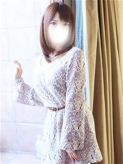 さき|新横浜リング4C(アンジェリークグループ)でおすすめの女の子