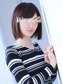 みさき|新横浜リング4C(アンジェリークグループ)でおすすめの女の子