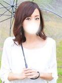 ゆり|新横浜リング4C(アンジェリークグループ)でおすすめの女の子