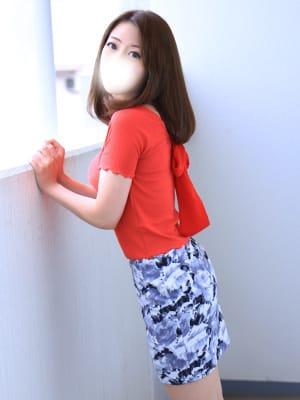 みおな(新横浜デリヘル新横浜デザインリング)のプロフ写真5枚目