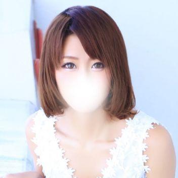 ゆま | 横浜デリヘル 新横浜デザインリング - 横浜風俗