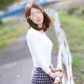 横浜デリヘル 新横浜デザインリングの速報写真
