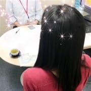 「只今面瀬中♪」11/24(土) 11:31 | 奥様鉄道69 神奈川店のお得なニュース