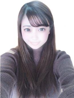 そよか☆体験入店4日目♬ | 横浜デリヘル 新横浜アンジェリーク - 横浜風俗