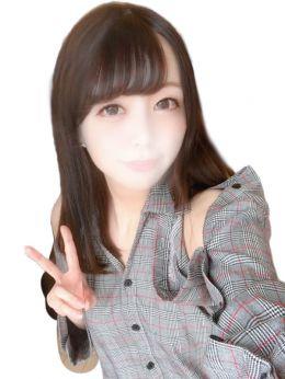せりか☆体験入店4日目♬ | 横浜デリヘル 新横浜アンジェリーク - 横浜風俗