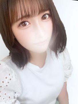 リナ☆体験入店初日♬|横浜デリヘル 新横浜アンジェリークで評判の女の子