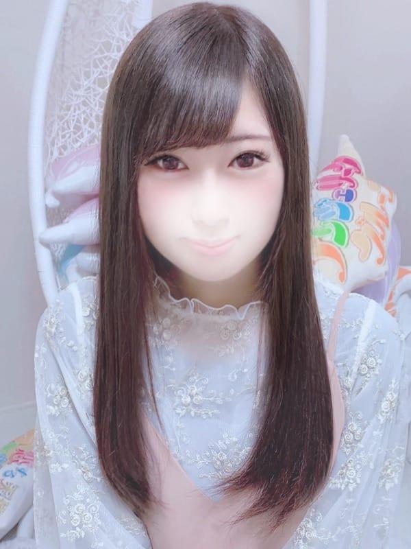 ひまわり☆久々出勤♬【完全業界未経験♪】