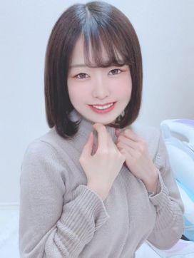 はるか|新横浜アンジェリーク(アンジェリークグループ)で評判の女の子